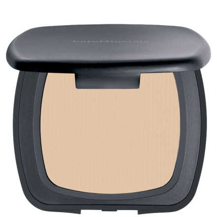 bareMinerals Ready Foundation Spf 20 Fairly Medium - Base Compacta 14g