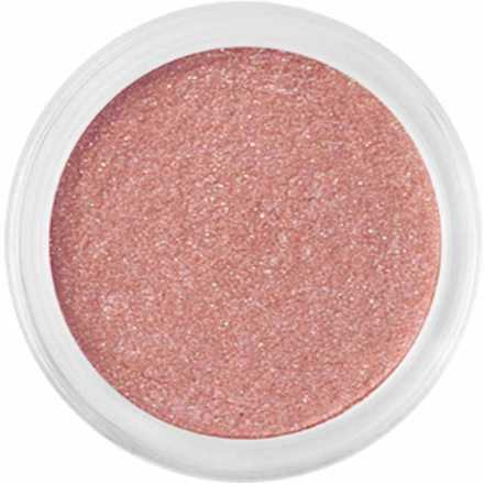 bareMinerals Eyecolor Cupcake - Sombra 0,57g