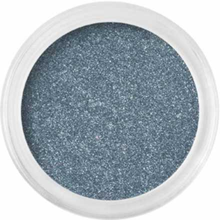 bareMinerals Eyecolor Liberty - Sombra 0,57g