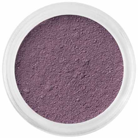 bareMinerals Eyecolor Passionate Plum - Sombra 0,57g