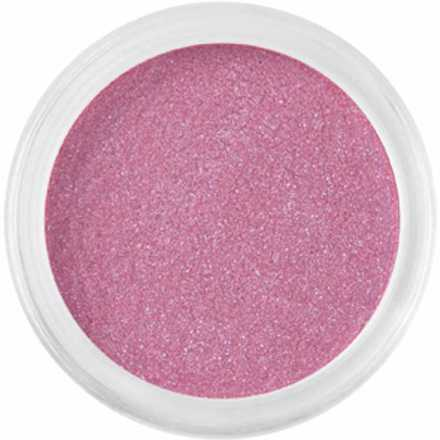 bareMinerals Eyecolor Wildflower - Sombra 0,57g
