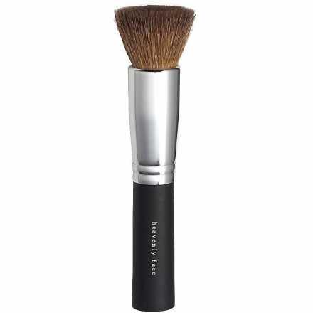 bareMinerals Heavenly Face Brush - Pincel para Face