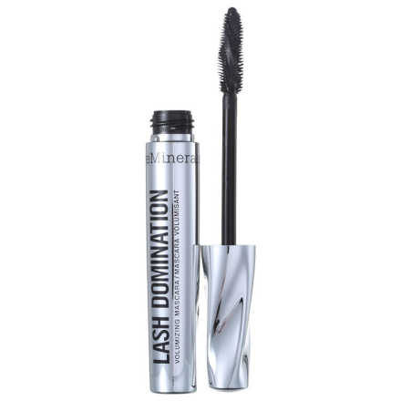 bareMinerals Lash Domination 10-In-1 Volumizing - Máscara de Cílios 11ml