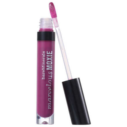 bareMinerals Marvelous Moxie Lipgloss Stunner - Gloss 4,5ml