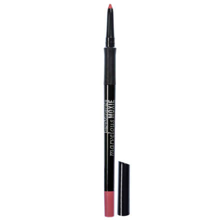 bareMinerals Marvelous Moxie Lipliner Exhilarated - Lápis de Boca 4,0g