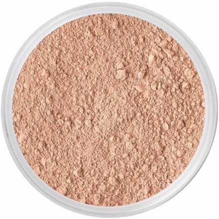 bareMinerals Original Foundation Spf 15 Fairly Medium - Base Mineral 8g