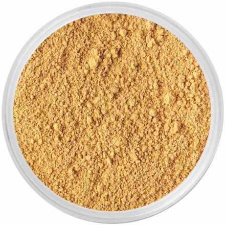 bareMinerals Original Foundation Spf 15 Golden Medium - Base Mineral 8g
