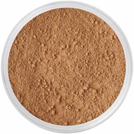 bareMinerals Original Foundation Spf 15 Golden Tan - Base Mineral 8g