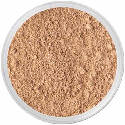 bareMinerals Original Foundation Spf 15 Medium C25 - Base Mineral 8g