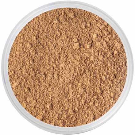 bareMinerals Original Foundation Spf 15 Medium Tan - Base Mineral 8g
