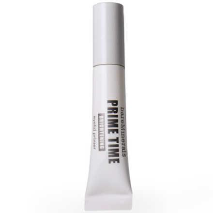 bareMinerals Prime Time Brightening Eyelid Primer - Pré-Maquiagem para os Olhos 3ml