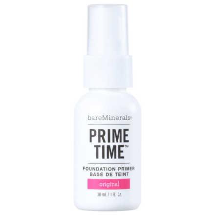 bareMinerals Prime Time Neutralizing Primer - Pré-Maquiagem 30ml