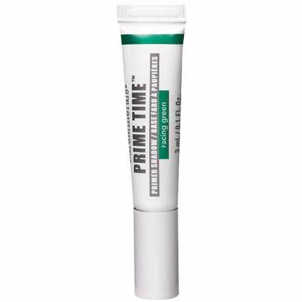 bareMinerals Prime Time Primer Shadow Racing Green