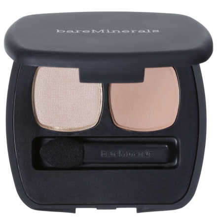 bareMinerals Ready 2.0 The Enlightentment - Duo de Sombras 3g