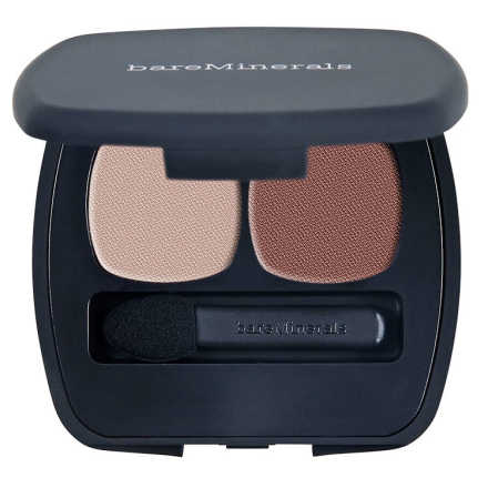 bareMinerals Ready 2.0 - Duo de Sombras The Epiphany 3g