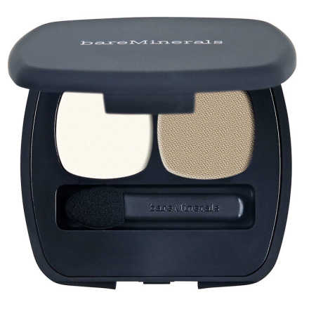 bareMinerals Ready 2.0 - Duo de Sombras The Scenic Route 3g