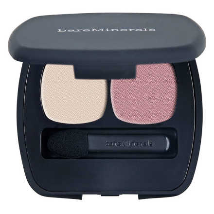 bareMinerals Ready 2.0 The Covert Affair - Duo de Sombras 3g