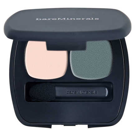 bareMinerals Ready 2.0 The Hollywood Ending - Duo de Sombras 3g