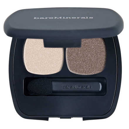 bareMinerals Ready 2.0 The Magic Touch - Duo de Sombras 3g