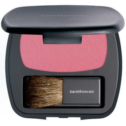 bareMinerals Ready Blush The French Kiss - Blush