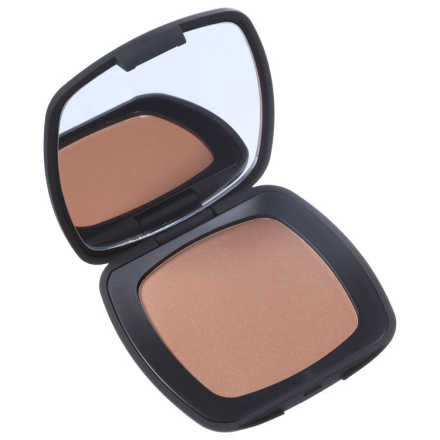 bareMinerals Ready Bronzer - Pó Bronzant The Deep End 10g