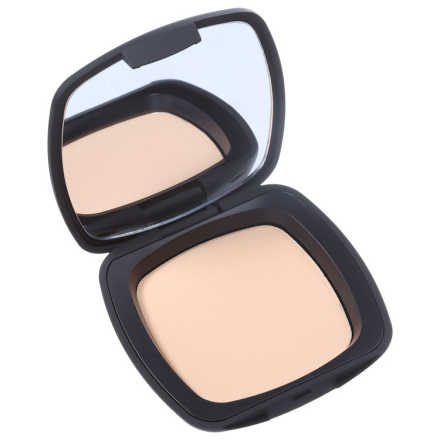 bareMinerals Ready SPF 15 Touch Up Veil 15 Medium - Pó Compacto 10g