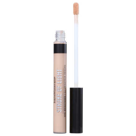 bareMinerals Stroke of Light Eye Brightener Luminous 2 - Corretivo Iluminador 5,5g