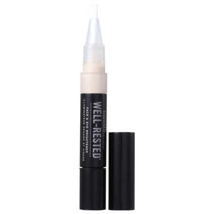 bareMinerals Well Rested Face and Eye Brightener - Corretivo Iluminador 3ml