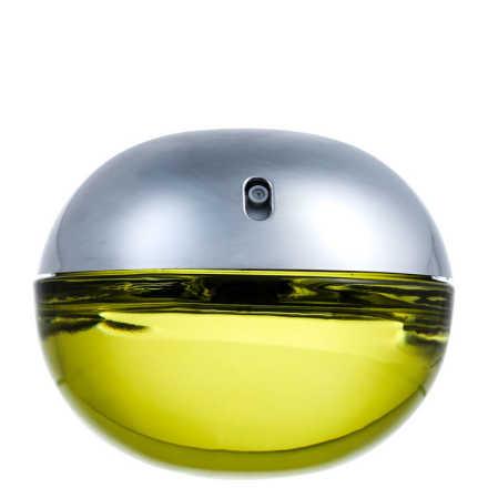 Be Delicious DKNY Eau de Parfum - Perfume Feminino 100ml