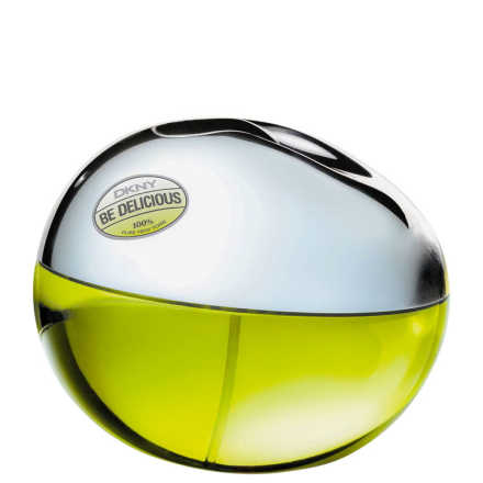 Be Delicious DKNY Eau de Parfum - Perfume Feminino 30ml