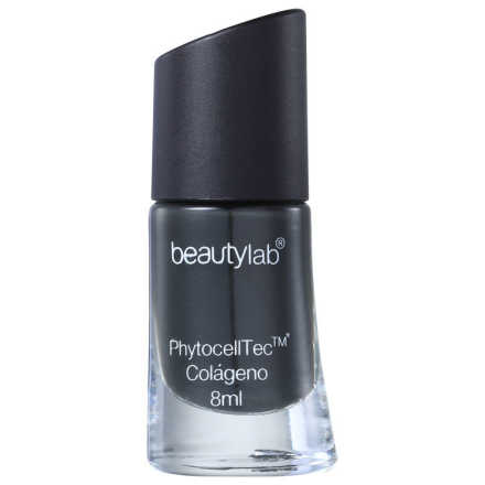 beautyLAB Black Olive - Esmalte 8ml