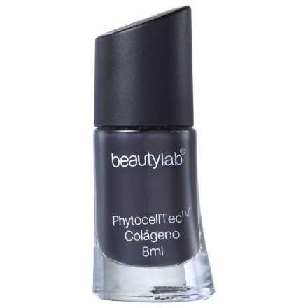 beautyLAB Carbono - Esmalte 8ml