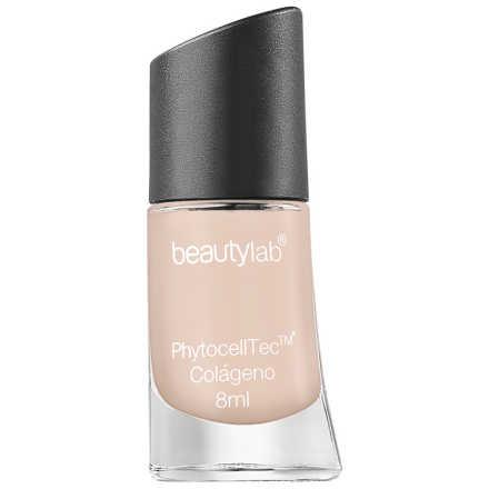 Beautylab Misturinha Bege - Esmalte 8ml