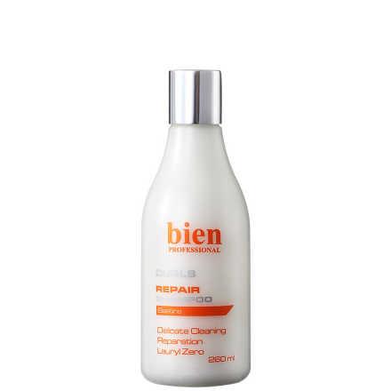 Bien Professional Curls Repair - Shampoo 260ml