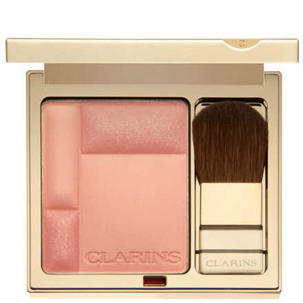 Clarins Blush Prodige Illuminating Cheek Colour 02 Prodige - Blush
