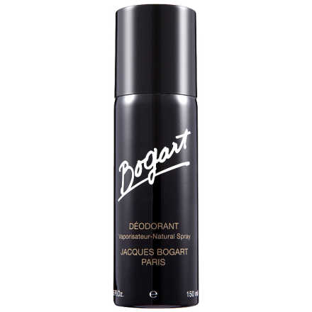 Jacques Bogart Bogart - Desodorante Masculino 150ml