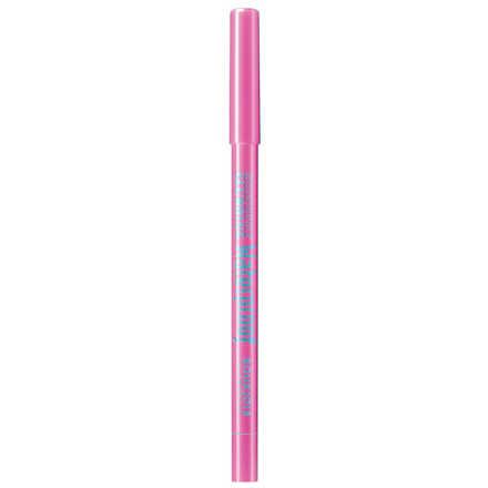 Bourjois Contour Clubbing Waterproof Pink About You – Lápis de Olhos 1,2g