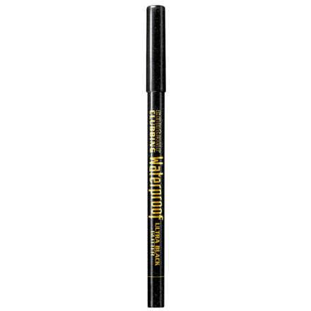 Bourjois Contour Clubbing Waterproof Ultra Glitter – Lápis de Olhos 1,2g