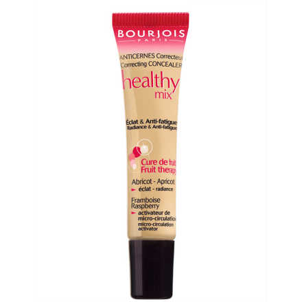 Bourjois Health Mix Anticernes - Eclat Medium