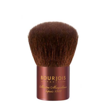 Bourjois Pinceau Poudre - Pincel para Pó