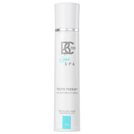 Brazilian Concept Youth Therapy Age Defying Lift - Serum Anti-idade 50g