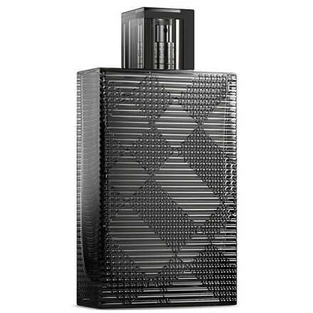 Brit Rhythm For Him Burberry Eau de Toilette - Perfume Masculino 30ml