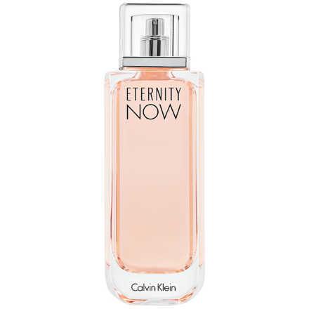 Eternity Now Calvin Klein Eau de Parfum - Perfume Feminino 100ml