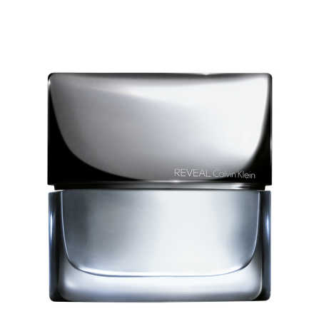 Reveal Men Calvin Klein Eau de Toilette - Perfume Masculino 100ml