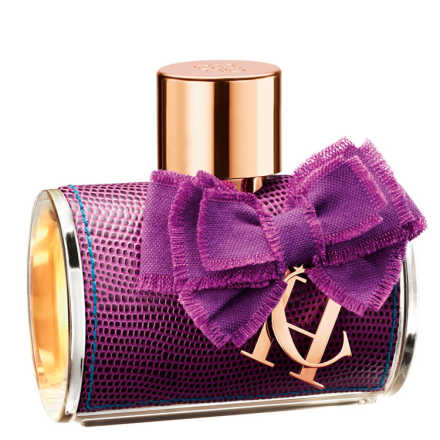 CH Sublime Carolina Herrera Eau de Parfum - Perfume Feminino 50ml