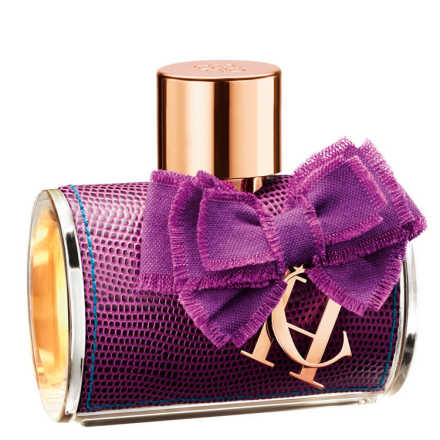 CH Sublime Carolina Herrera Eau de Parfum - Perfume Feminino 80ml