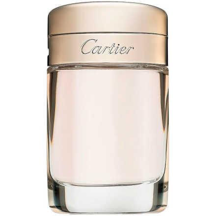 Baiser Volé Cartier Eau de Toilette - Perfume Feminino 50ml