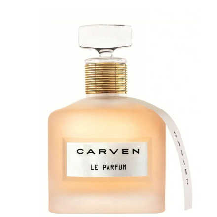 Le Parfum Carven Eau de Parfum - Perfume Feminino 50ml