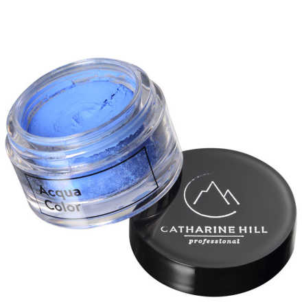 Catharine Hill Acqua Color 2241 Azul - Tinta 20g