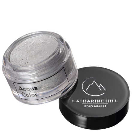 Catharine Hill Acqua Color 2241 Prata - Tinta 20g